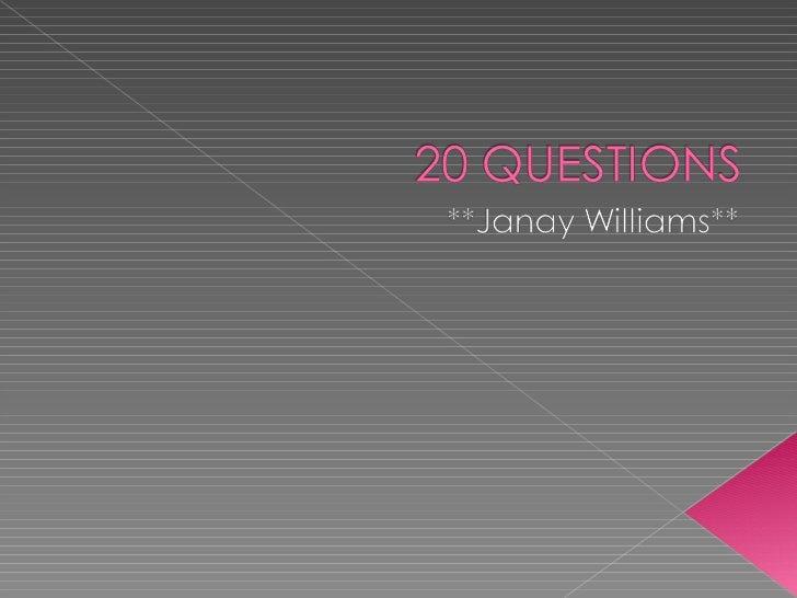 08 williams_janay_funstuff