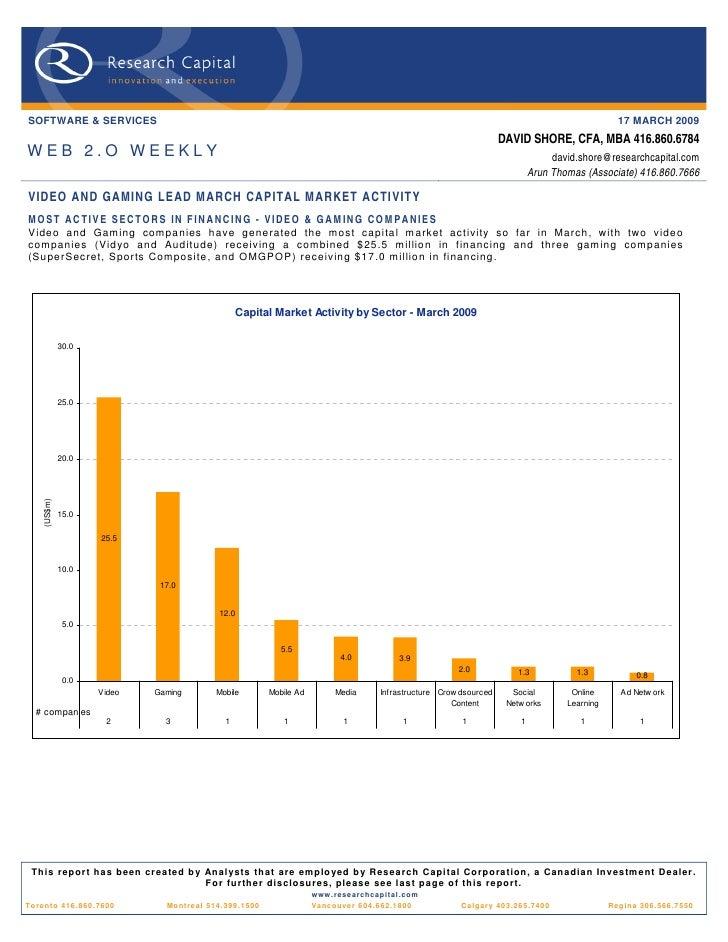 09 03 17 Web 2.0 Weekly