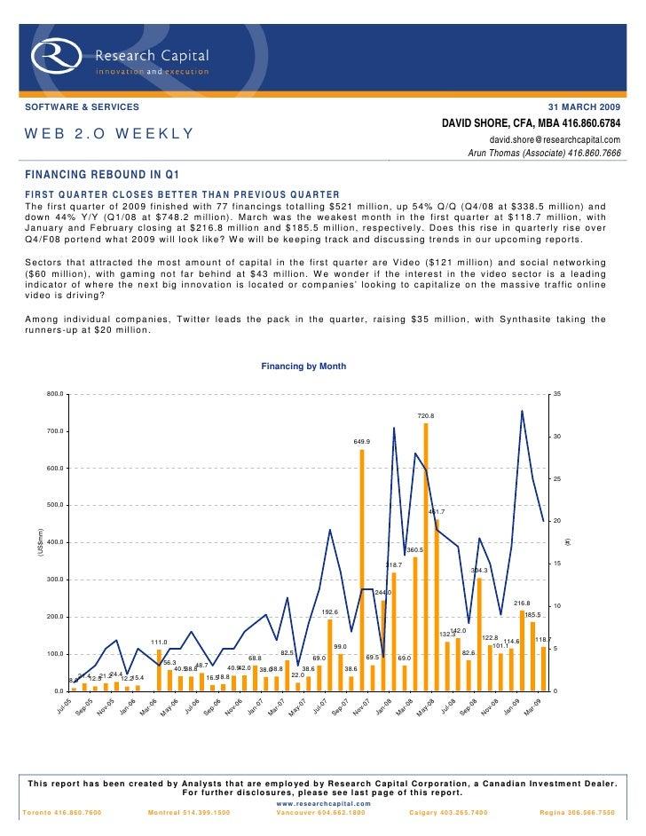 09-03-31 Web 2.0 Weekly