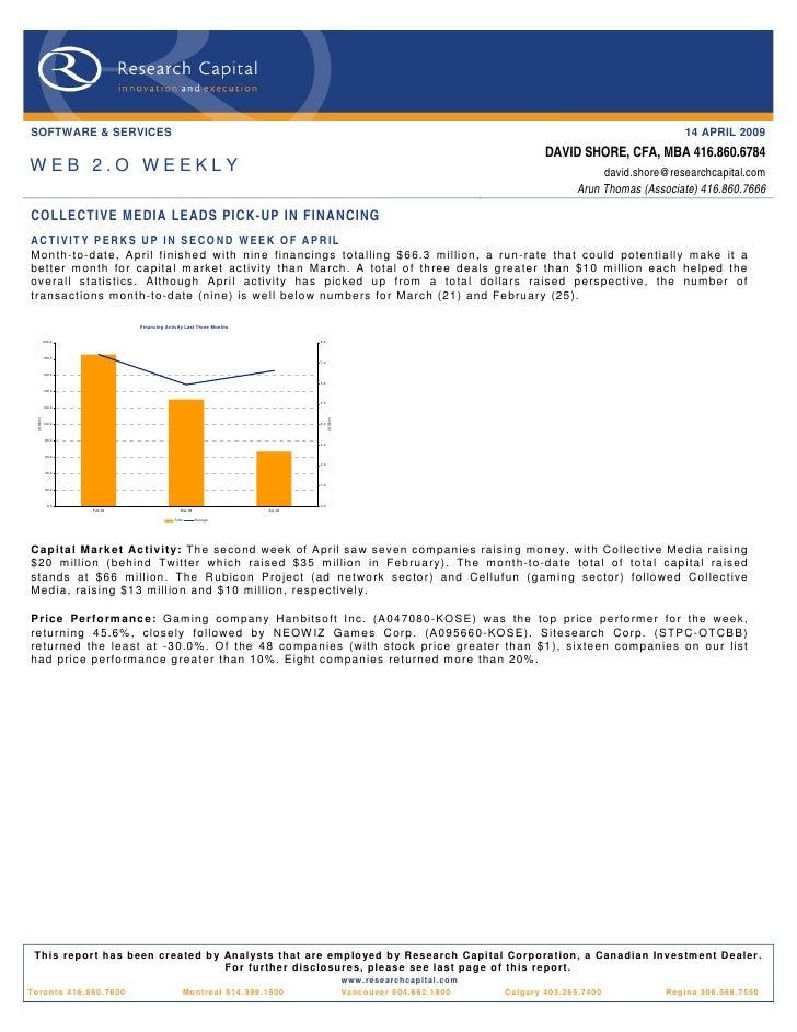09-04-14 Web 2.0 Weekly