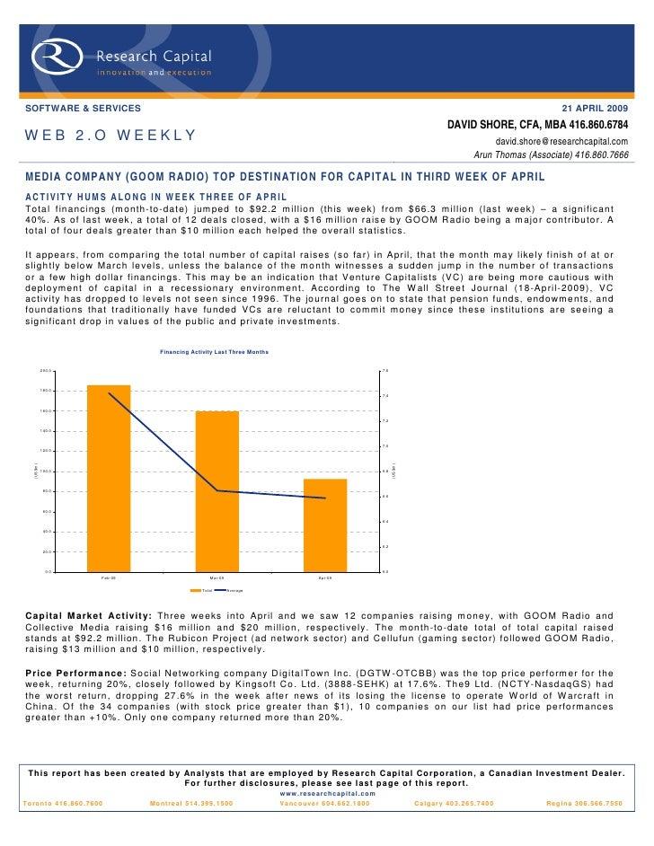 09-04-21 Web 2.0 Weekly