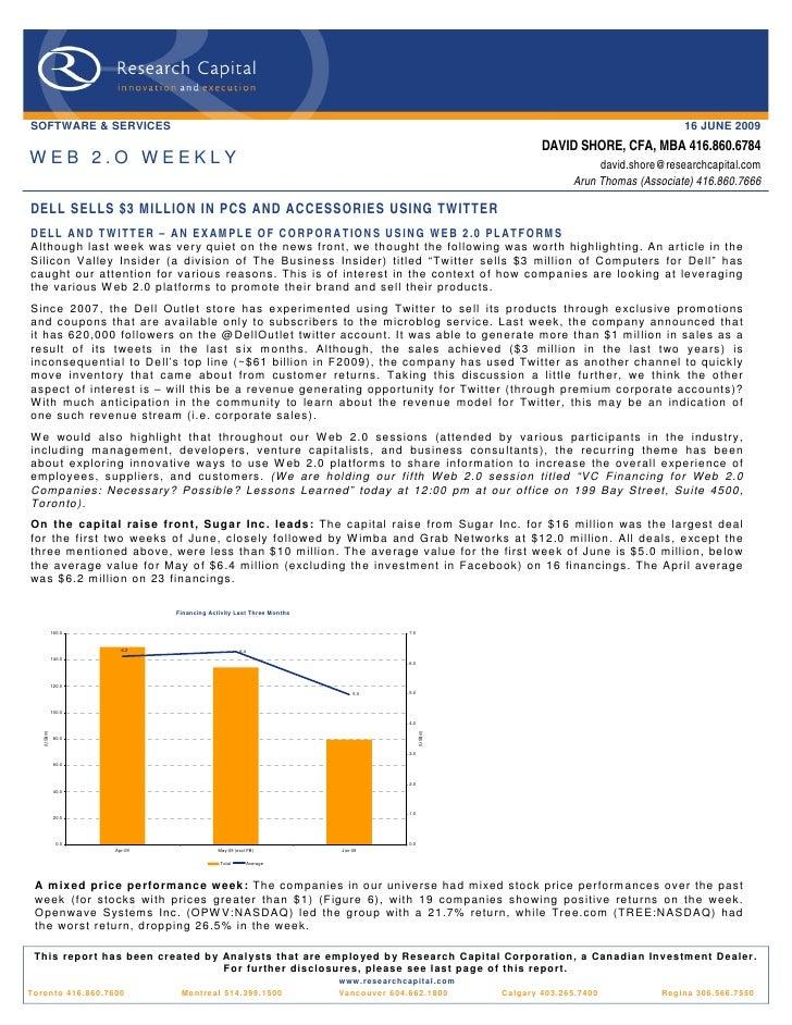 09 06 16 Web 2.0 Weekly