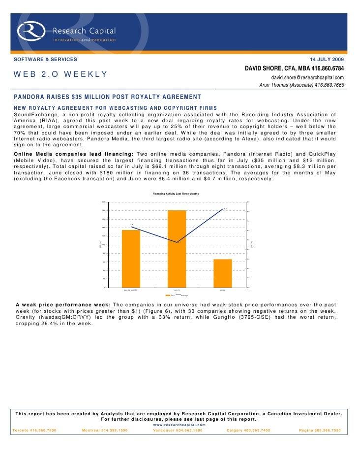 09 07 14 Web 2.0 Weekly