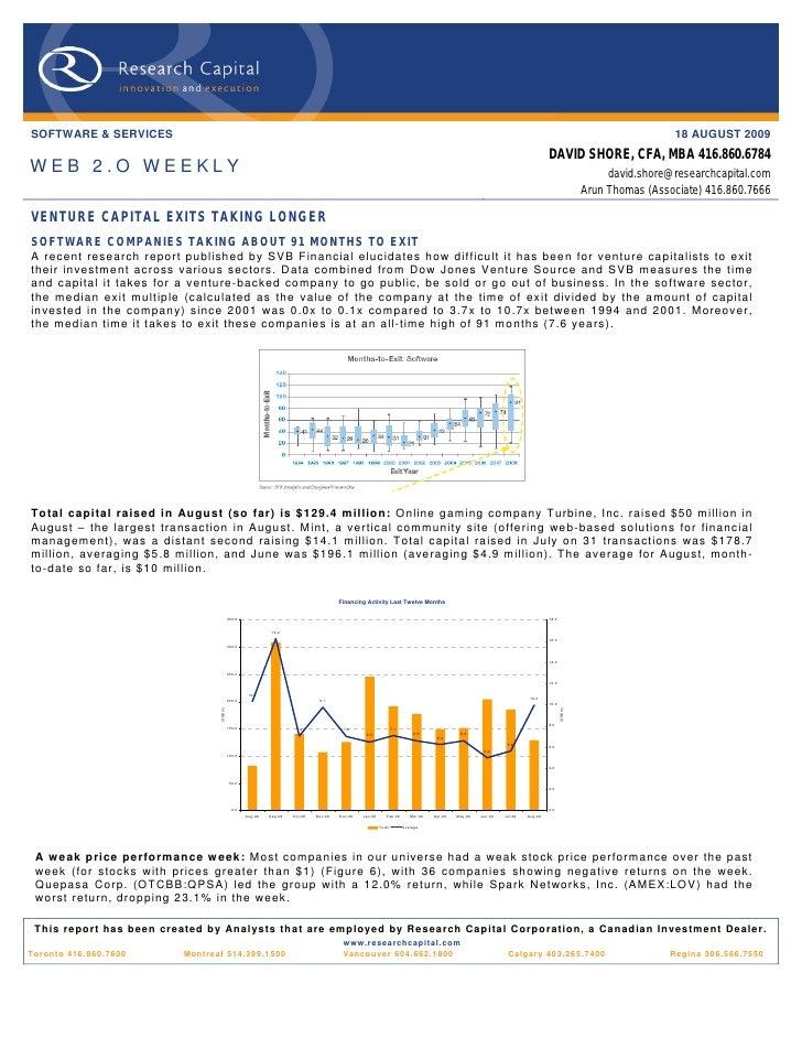 09 08 18 Web 2.0 Weekly