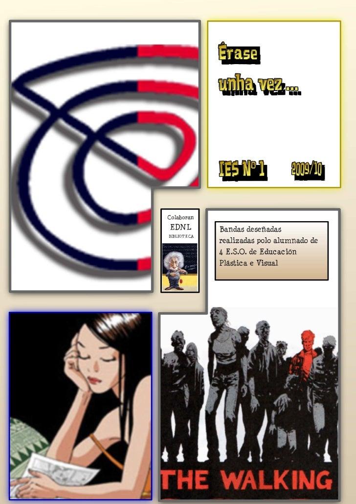 09 10 comic