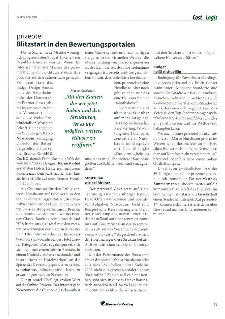 09.11.17 prizeotel blitzstart-in_den_bewertungsportalen