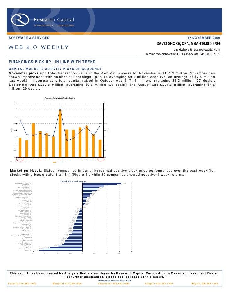 09 11 17 Web 2.0 Weekly