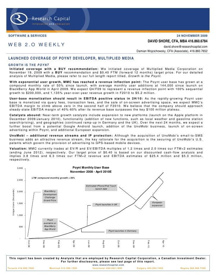 09 11 24 Web 2.0 Weekly