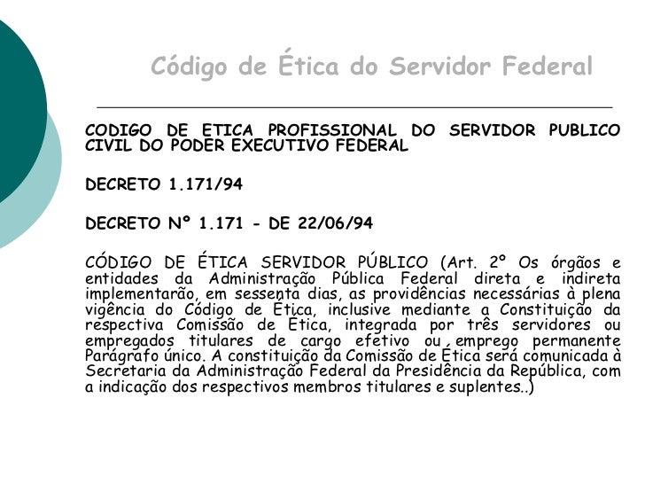09 12-2010 -ii - decreto 1171- inss