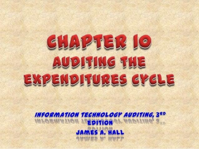 09.2 audit siklus pembelian dan pembayaran