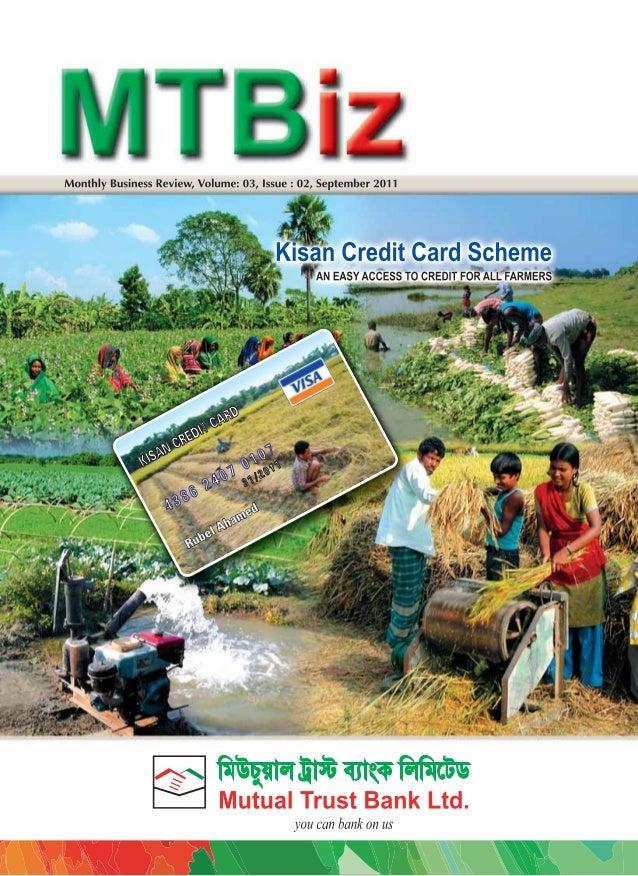 MTBiz National News  04  International News MTB News & Events  12  National Economic Indicators  14  Banking and Financial...