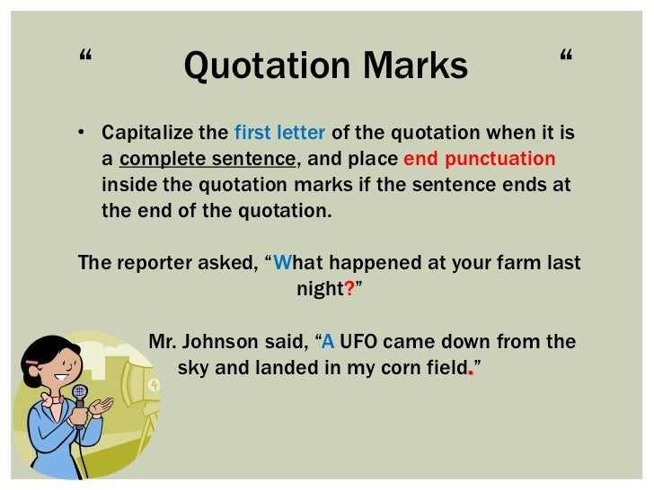 end of essay sentence