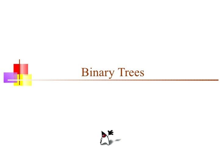 09 binary-trees