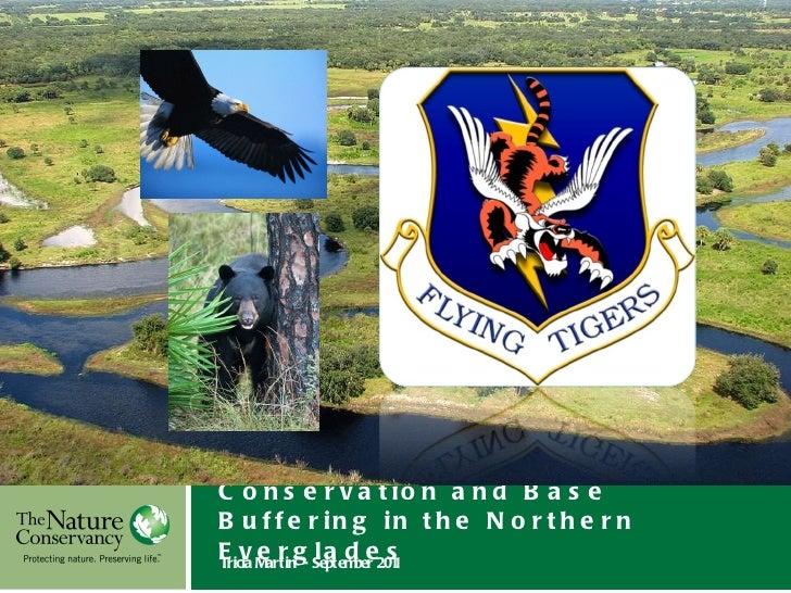 9/9 FRI 4:15 | Avon Park AFR:  Joint Land Use Study 3