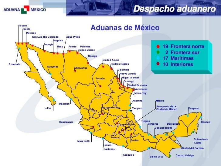 Reynosa Mexico - newhairstylesformen2014.com