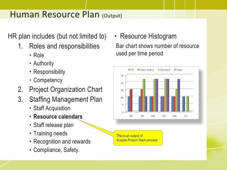 Human Resource Management Sample