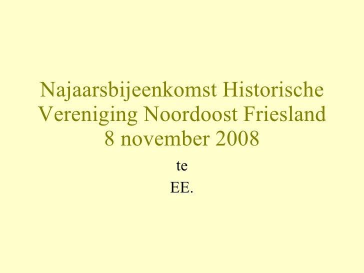 Vlasteelt Noordoost Friesland