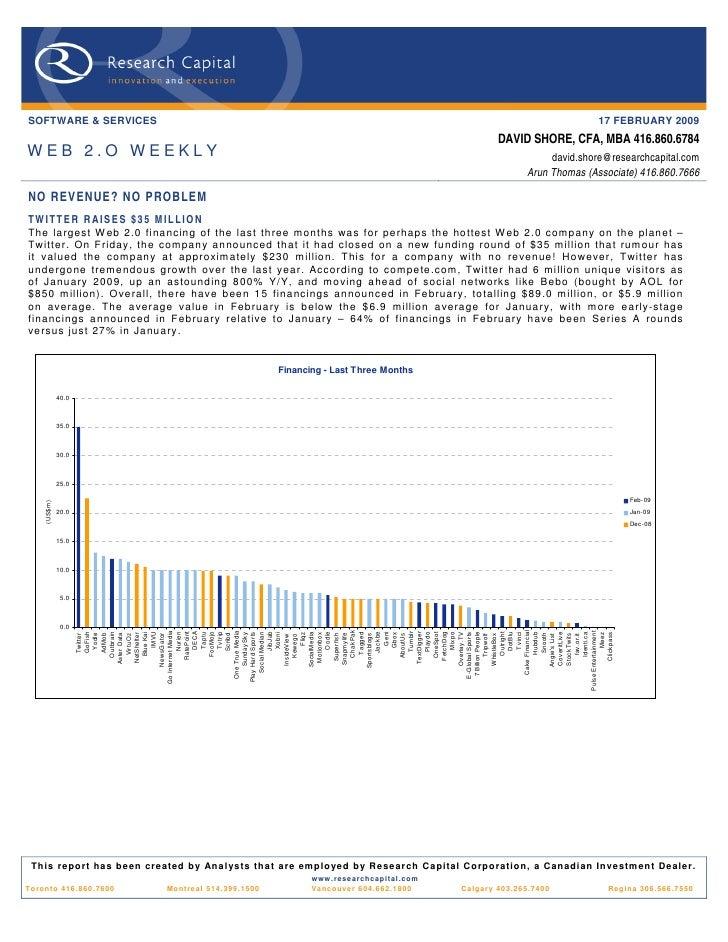 09 02 17 Web 2.0 Weekly