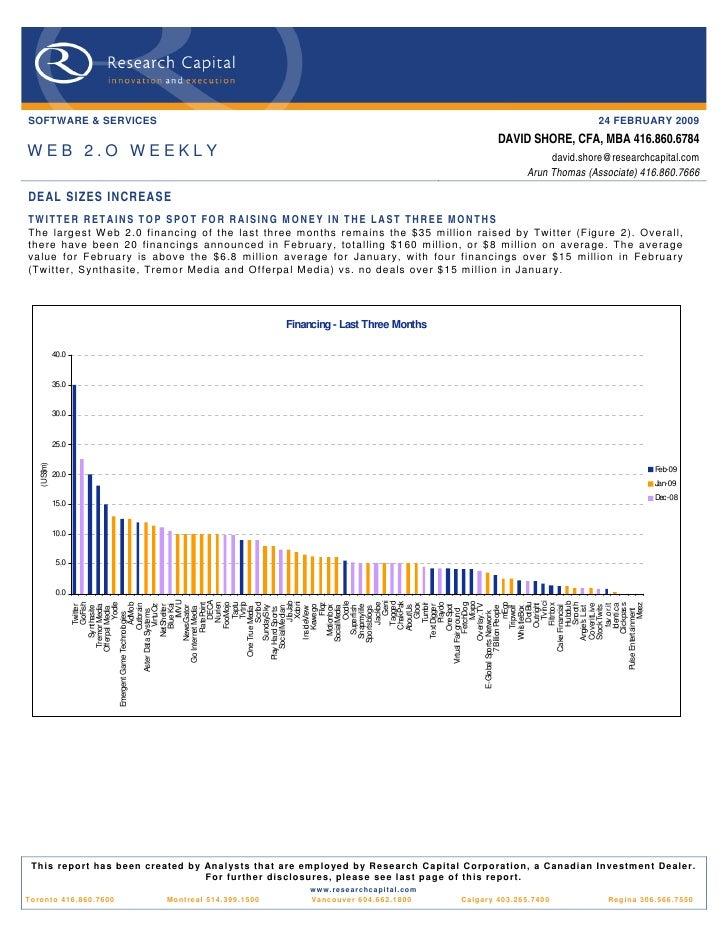 09 02 24 Web 2.0 Weekly