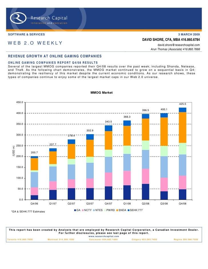 09 03 03 Web 2.0 Weekly