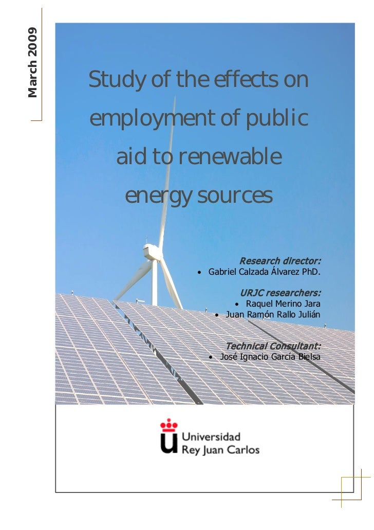 090327 employment-public-aid-renewable