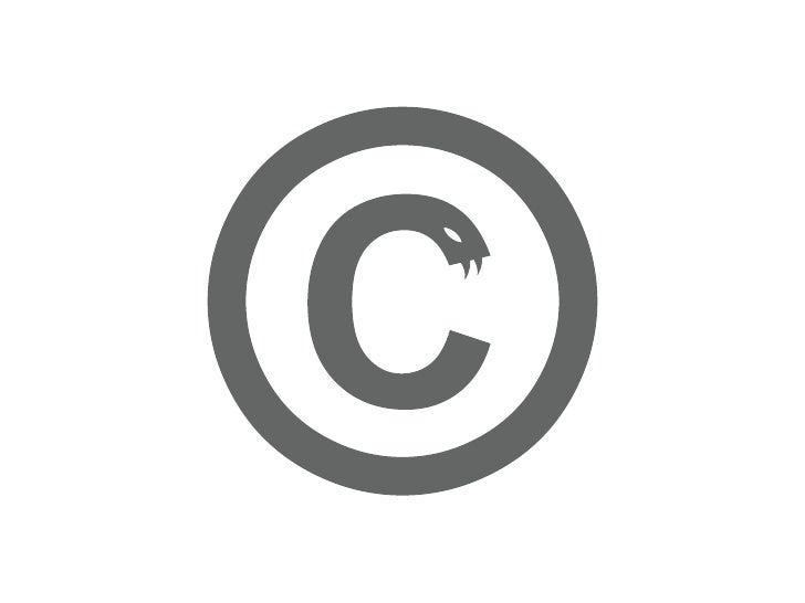 auteursrecht, creative commons & open beelden