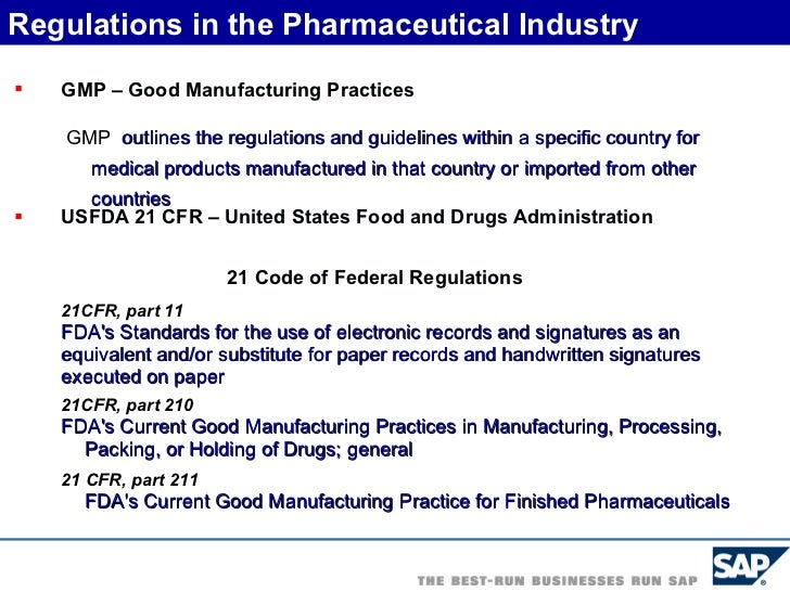 hrm practices in pharmaceutical companies Oppi code of pharmaceutical practices pharmaceutical companies' interactions with stakeholders must at all times be practice member companies should.
