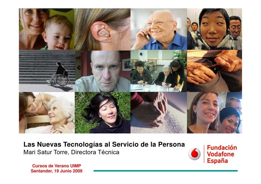 090619 Uimp E Salud V1