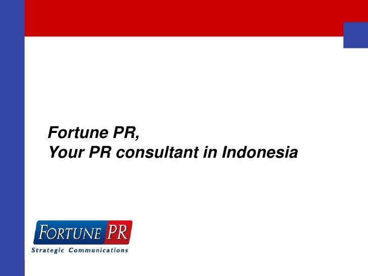 090703 Fpr Credential