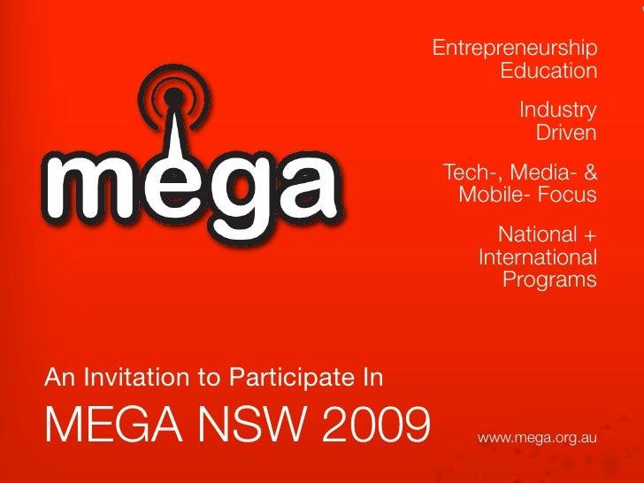 Entrepreneurship                                          Education                                            Industry   ...
