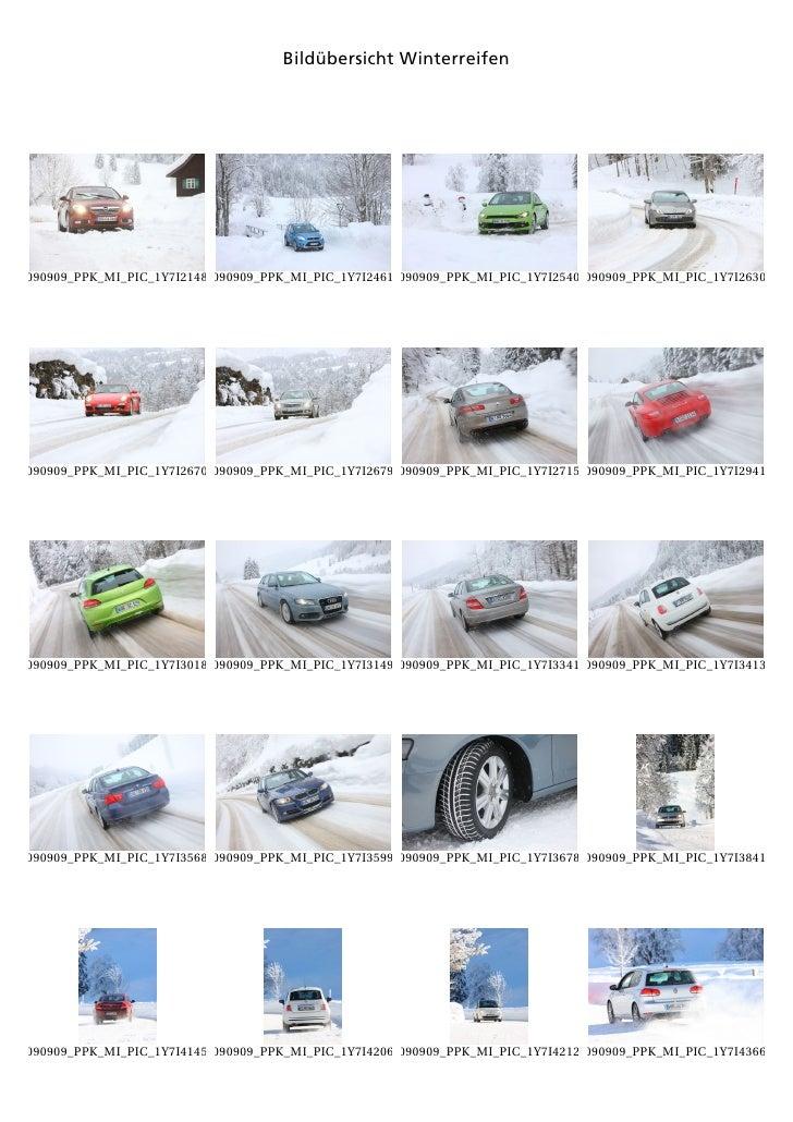 090909_PPK_MI_PI_Michelin_Kontaktabzug Bilder.pdf