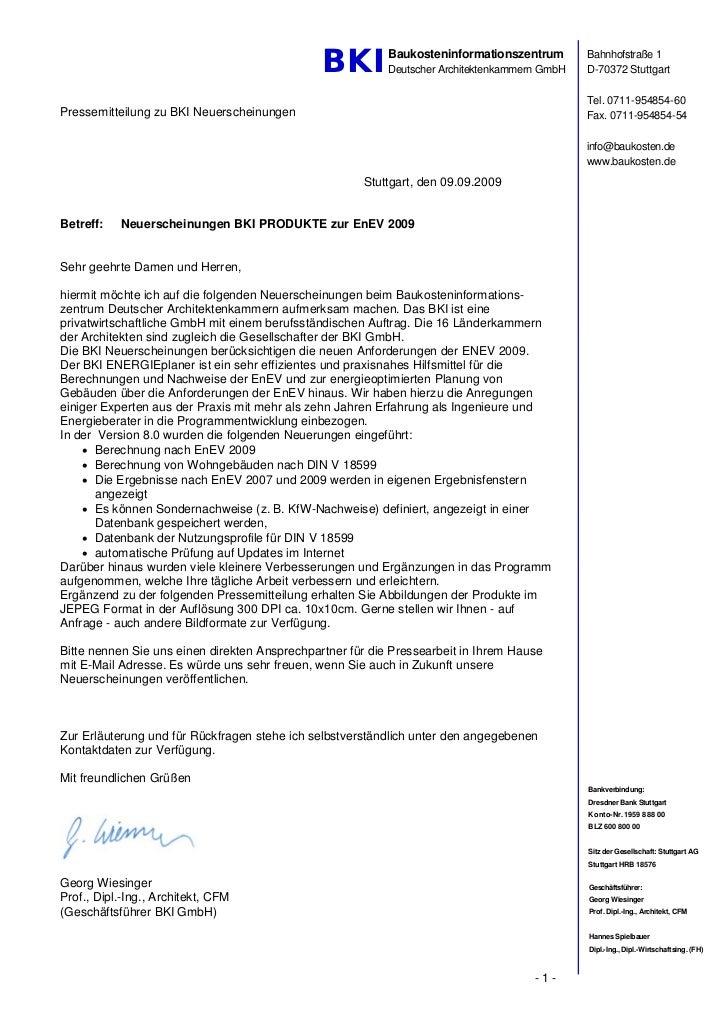 BKI         Baukosteninformationszentrum                                                           Deutscher Architektenka...