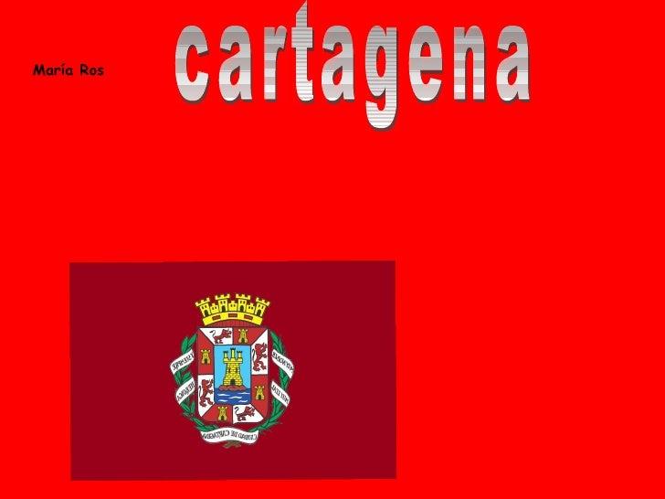 0910 cartagena-María