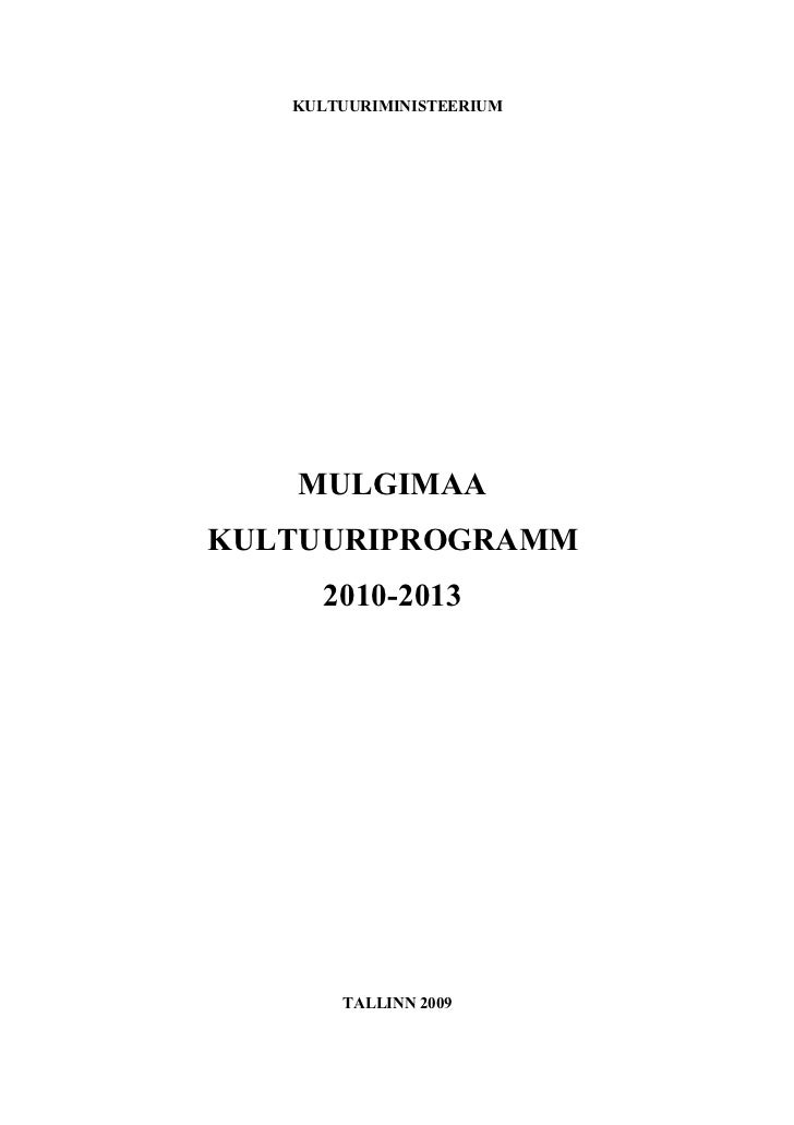 091125 mulgi kult_programm_ver 2