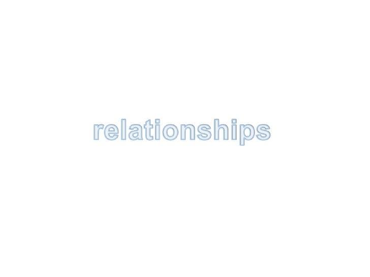 Collaboration & Strategic Planning