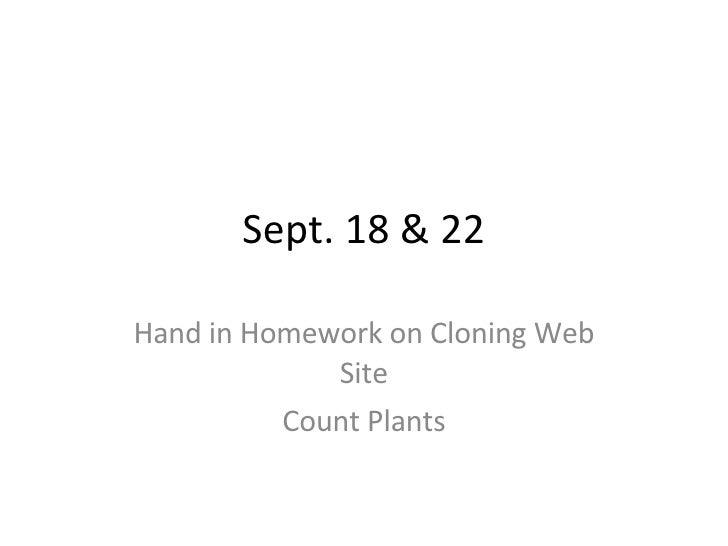 Sept_18_22_Lesson