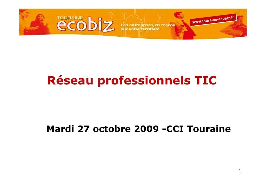 -ecobiz.fr                                            obiz.fr                               .touraine -ec                 ...