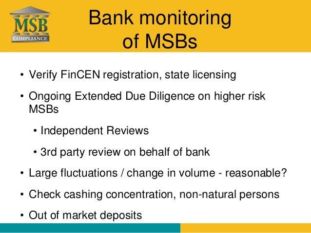MSB Registrant Search | FinCEN.gov