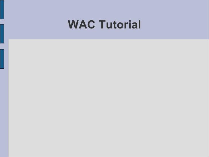 094 cdw etapa2_aula4_css_wac_tutorial