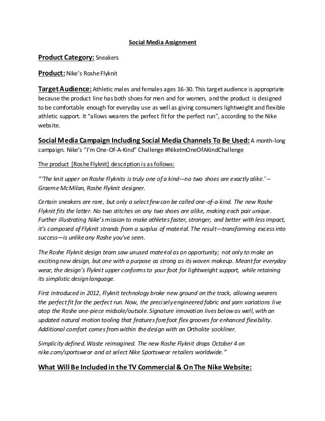 Articles of confederation in plain english year 4