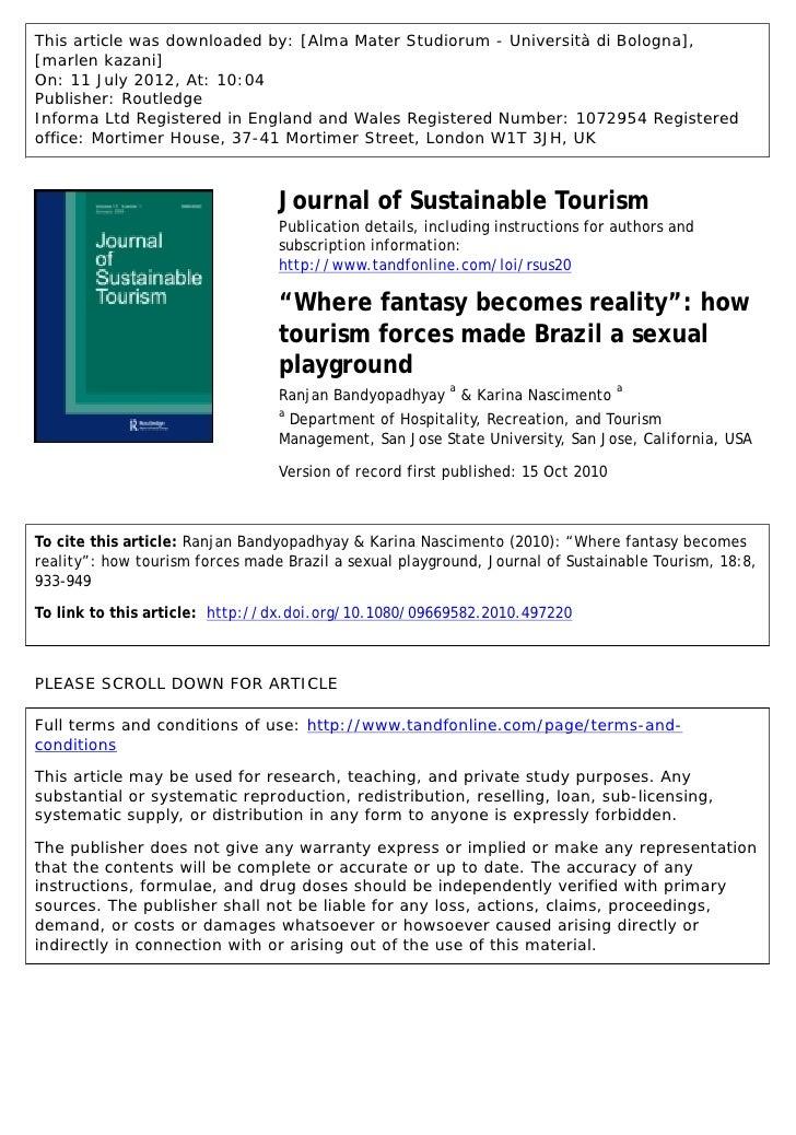 This article was downloaded by: [Alma Mater Studiorum - Università di Bologna],[marlen kazani]On: 11 July 2012, At: 10:04P...
