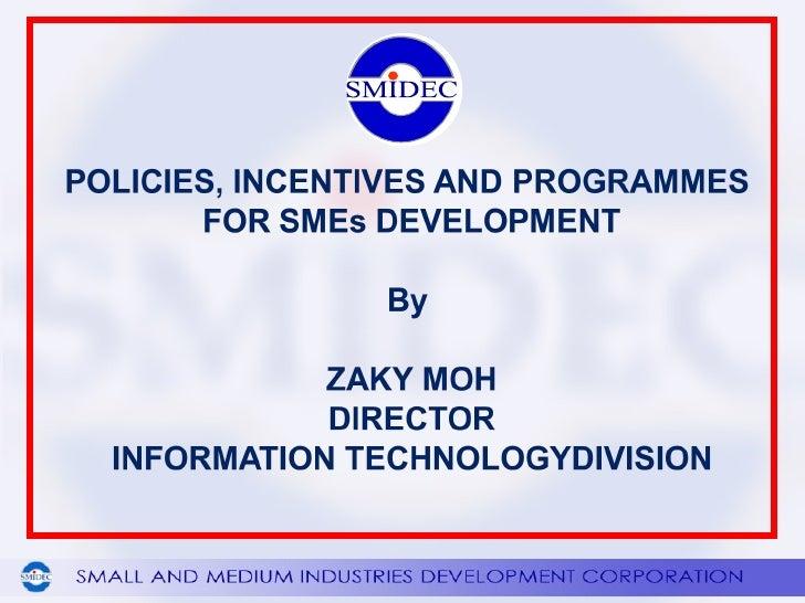 096834 Smidec Msc Bumi Tech Dialogue Version1