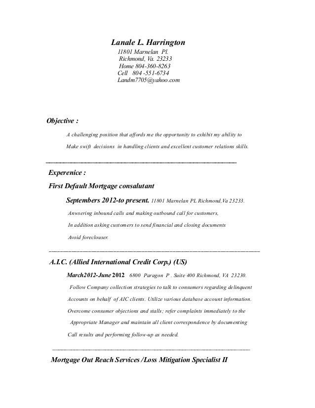 resume tips for 2016 worksheet printables site