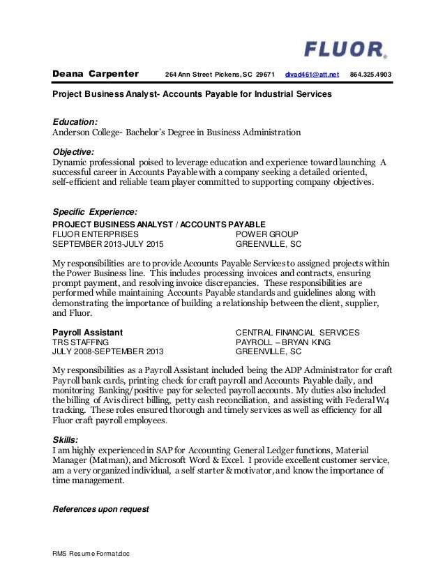 Carpenter Resume Examples Construction Carpenter Cover Letter  Carpenter Resume Examples