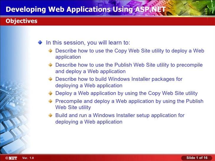 09 asp.net session13
