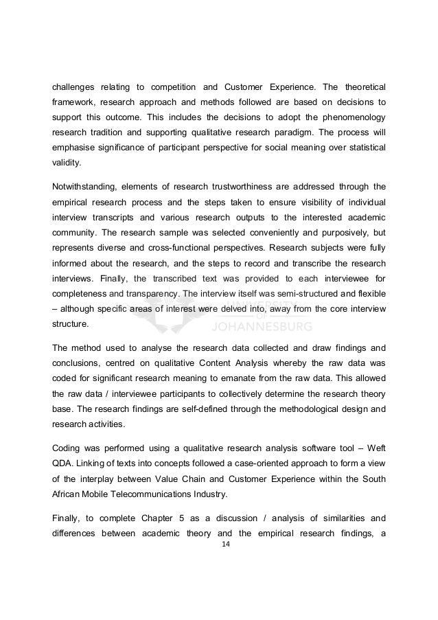 dissertation creation Level english essay help dissertation creation poetique umi thesis ray bradbury essays online.