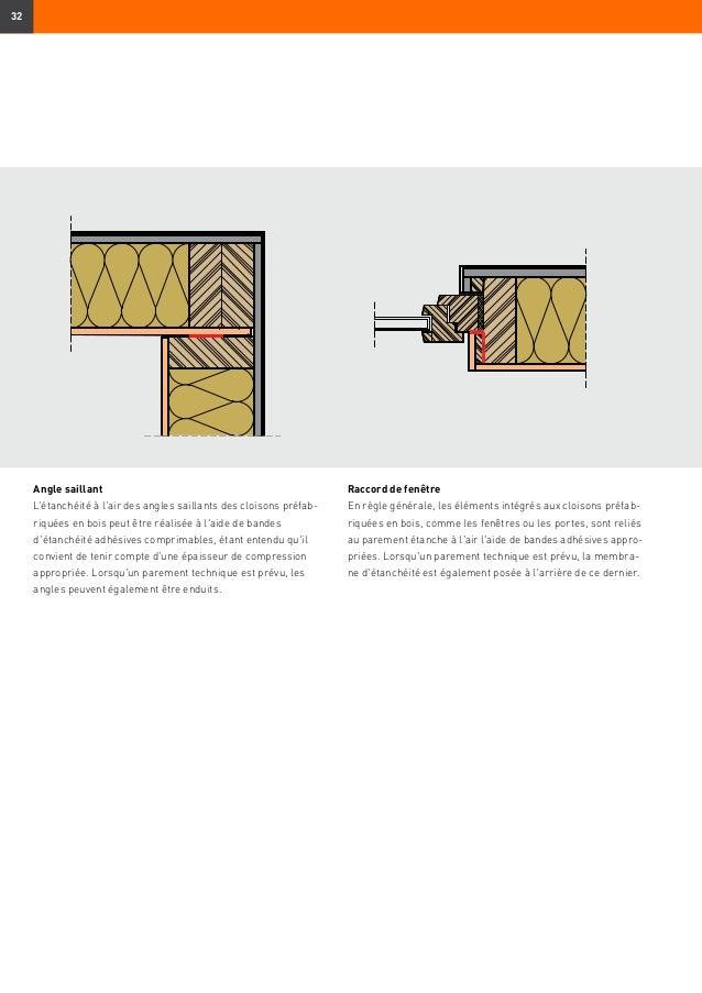 fermacell dans la construction ossature bois mise en oeuvre. Black Bedroom Furniture Sets. Home Design Ideas