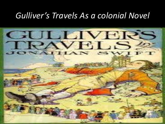 the question of rationality of the houyhnhnms in gullivers travels by jonathan swift Gullivers travels - download as word  jonathan swift,  between humans and beasts and to question humanity's claims to rationalitytwo races of miniature.