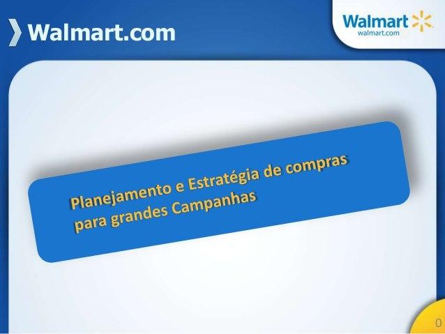 Walmart.com  0