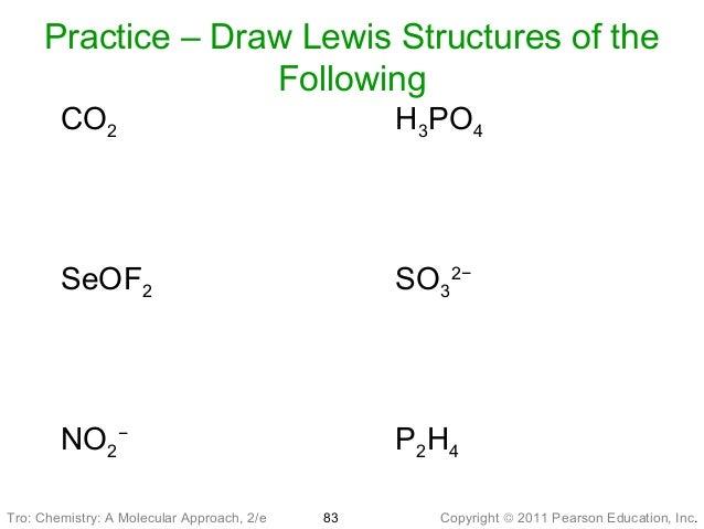 P2h4 Molecular Geometry A Molecular ApproachP2h4 Molecular Geometry